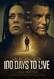 100 Days to Live DVD Release Date