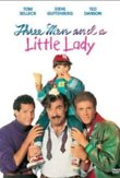 3 Men and a Little Lady DVD Release Date