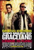 3000 Miles to Graceland DVD Release Date
