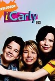 iCarly DVD Release Date