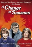 A Change of Seasons DVD Release Date