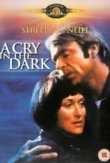A Cry in the Dark DVD Release Date