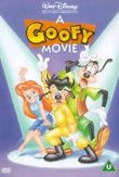 A Goofy Movie DVD Release Date