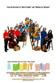 A Mighty Wind DVD Release Date