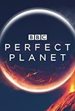 A Perfect Planet DVD Release Date