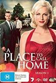 A Place to Call Home: Season 6 DVD Release Date