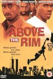 Above the Rim DVD Release Date
