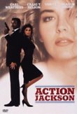 Action Jackson DVD Release Date