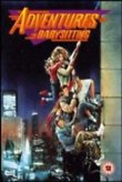 Adventures in Babysitting DVD Release Date