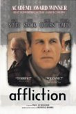 Affliction DVD Release Date