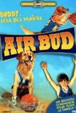 Air Bud DVD Release Date