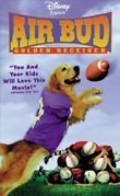 Air Bud: Golden Receiver DVD Release Date
