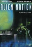 Alien Nation DVD Release Date