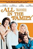 All in the Family DVD Release Date