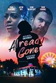 Already Gone DVD Release Date