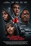 Always and Forever DVD Release Date