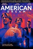 American Dream DVD Release Date