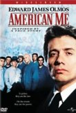 American Me DVD Release Date