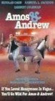 Amos & Andrew DVD Release Date