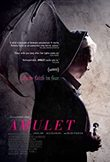 Amulet DVD Release Date