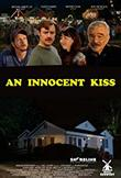 An Innocent Kiss DVD Release Date