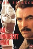 An Innocent Man DVD Release Date