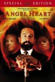 Angel Heart DVD Release Date