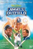 Angels in the Outfield DVD Release Date