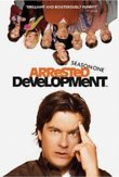 Arrested Development DVD Release Date