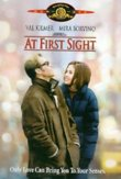 At First Sight DVD Release Date