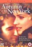 Autumn in New York DVD Release Date