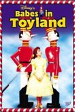 Babes in Toyland DVD Release Date