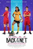 Back of the Net DVD Release Date