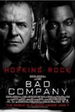 Bad Company DVD Release Date