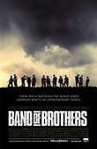 Band of Brothers DVD Release Date