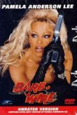 Barb Wire DVD Release Date