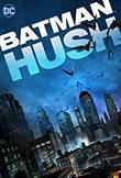 Batman: Hush [4K Ultra HD/Digital/Blu-ray] DVD Release Date