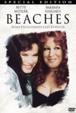 Beaches DVD Release Date