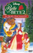 Beauty and the Beast: The Enchanted Christmas DVD Release Date