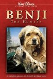 Benji the Hunted DVD Release Date