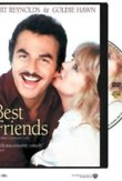 Best Friends DVD Release Date