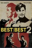 Best of the Best 2 DVD Release Date