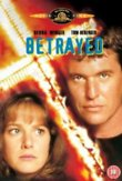 Betrayed DVD Release Date
