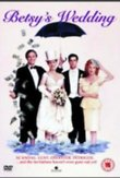 Betsy's Wedding DVD Release Date