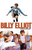 Billy Elliot DVD Release Date