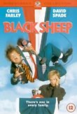 Black Sheep DVD Release Date