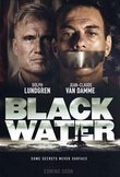 Black Water DVD Release Date