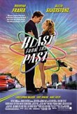 Blast from the Past DVD Release Date