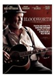 Bloodworth DVD Release Date