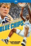 Blue Chips DVD Release Date